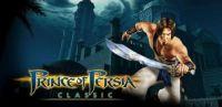 Знакомый нам еще со времен 8 битных приставок Prince of Persia теперь и на Android