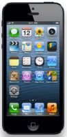 Купить iPhone 5 за 60 минут