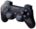 Джойстик Dualshock 3 Wireless Controller