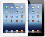 iPad new 64Gb Wi-Fi